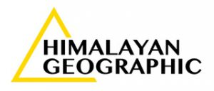 Himalayan Geographic